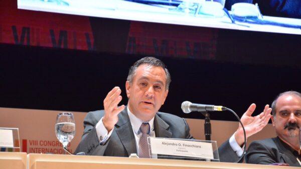 Alejandro Finocchiaro