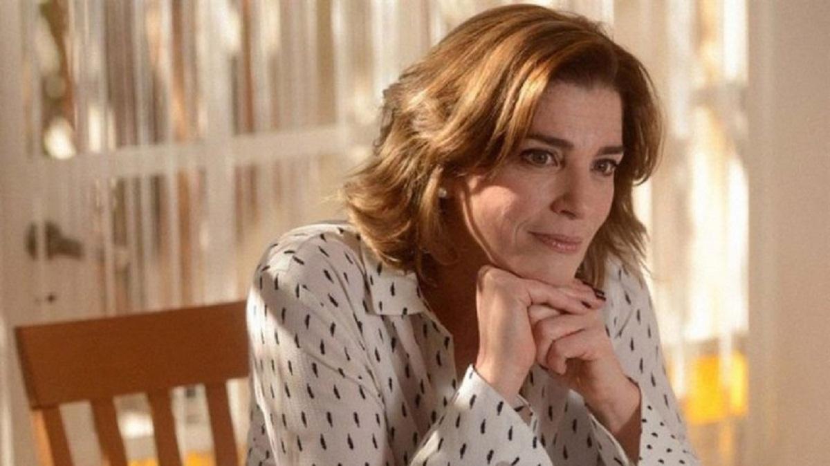 Débora Pérez Volpin.