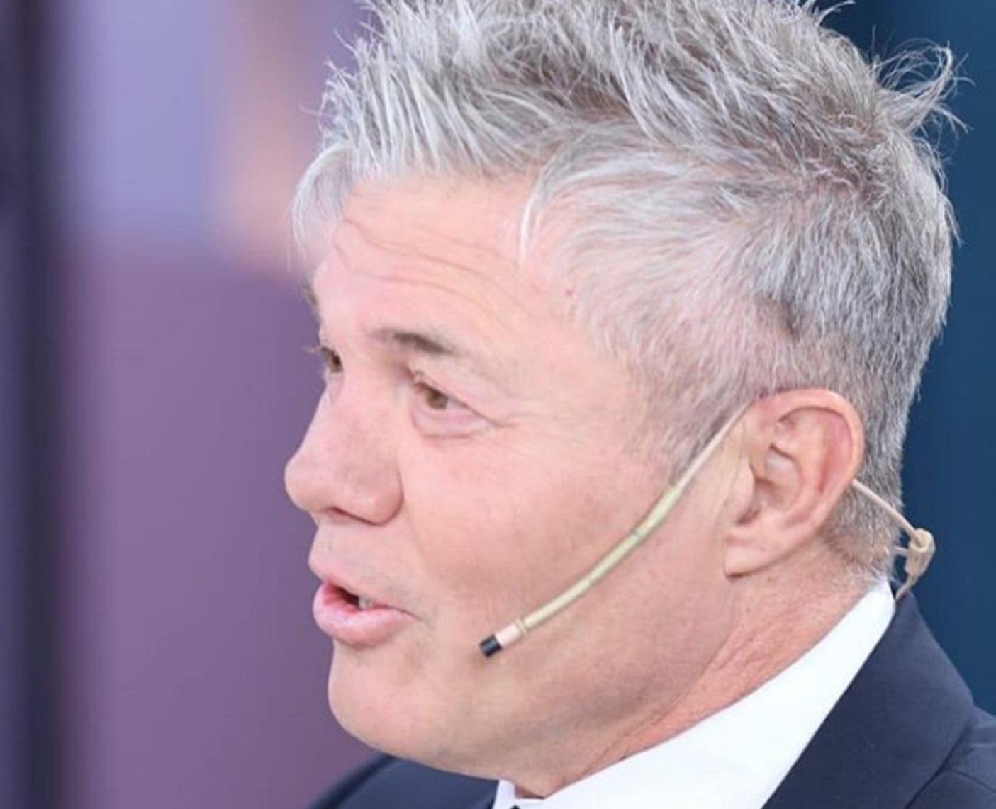 Fernando Burlando
