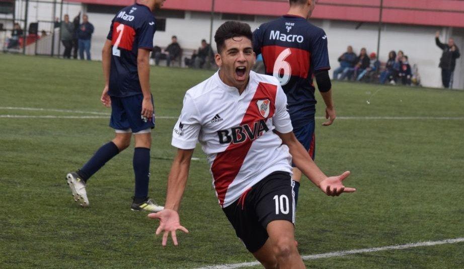 Hernán López Muñoz
