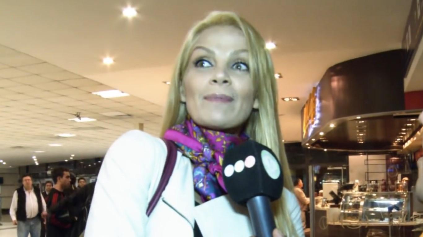 Eliana Guercio