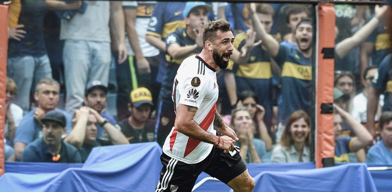 Pratto River
