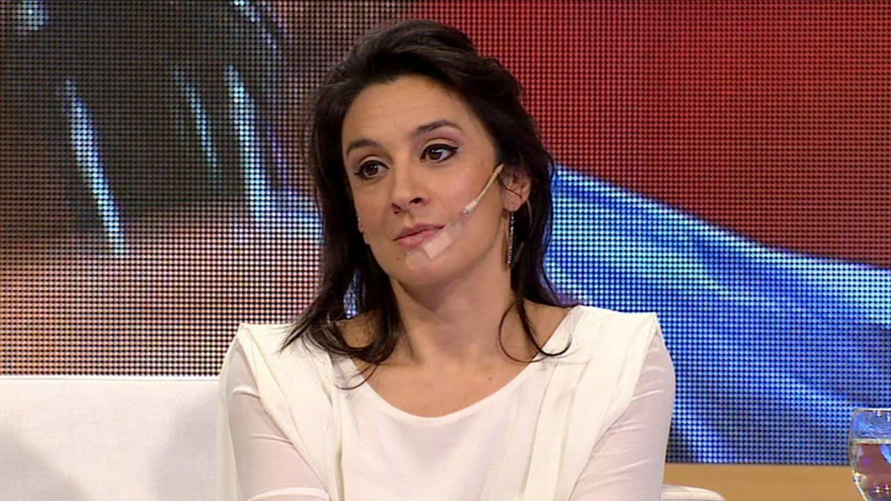 Anita Martínez