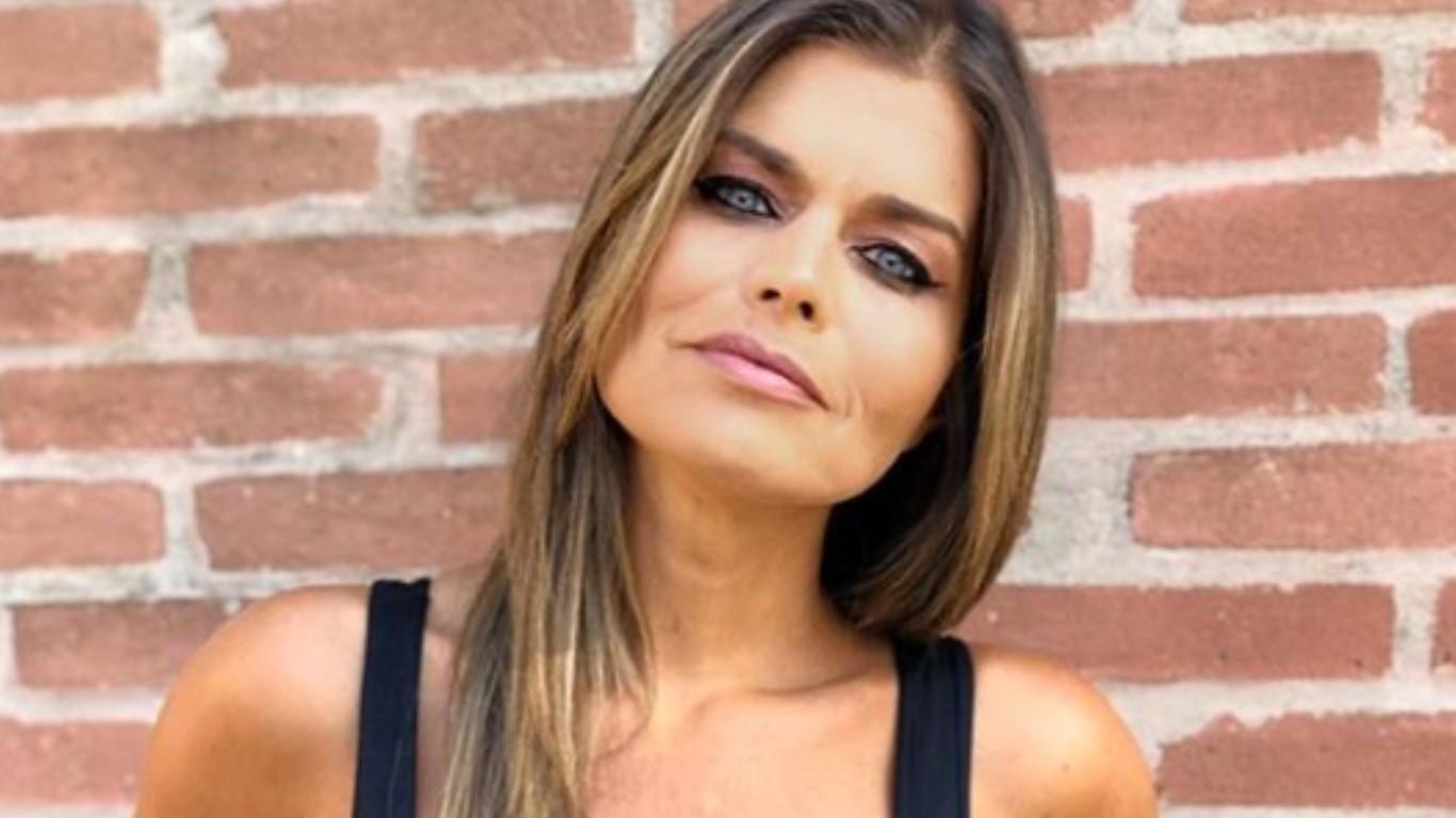 Angie Balbiani
