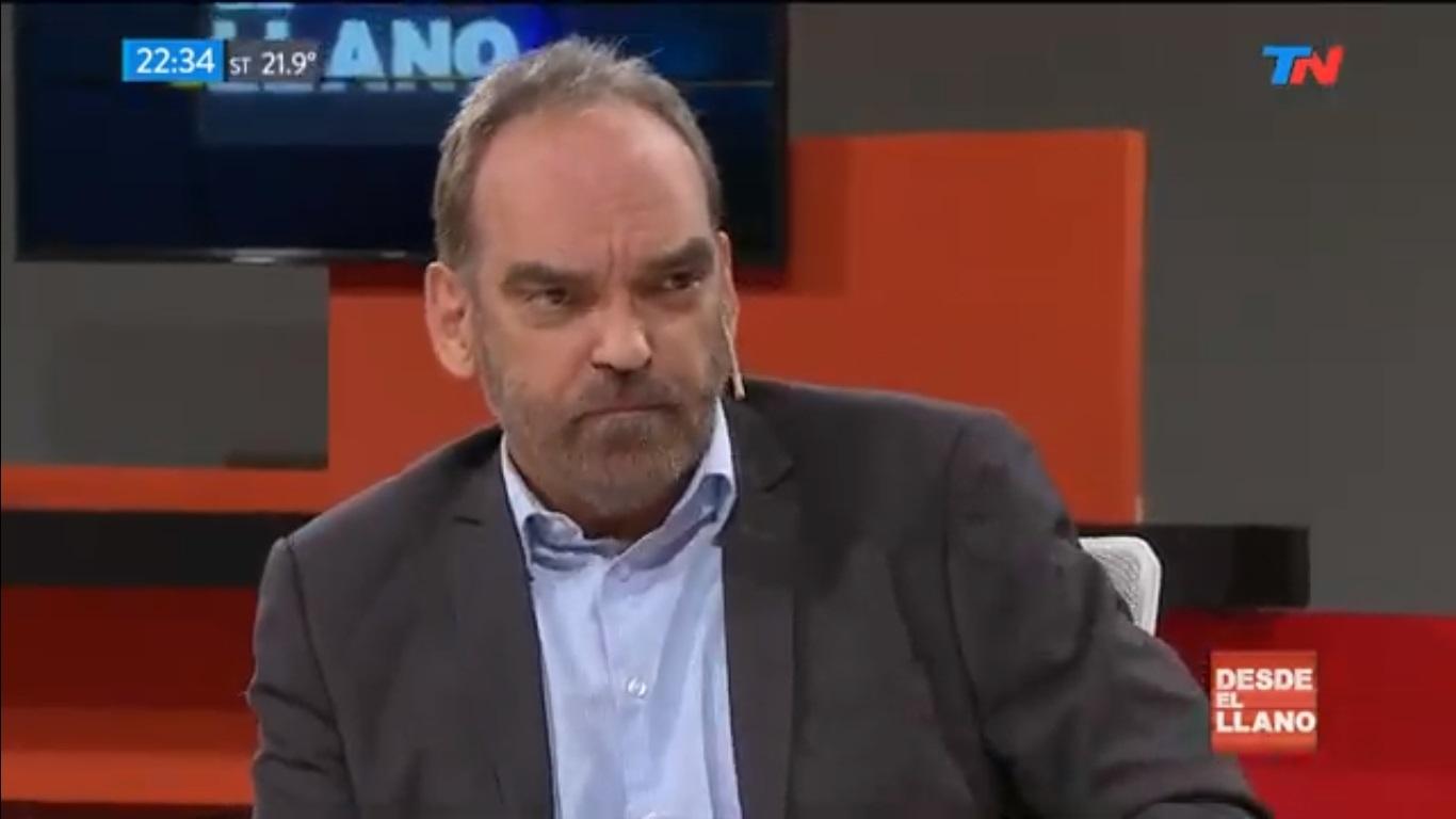 Fernando Iglesias