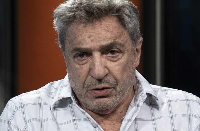 Antonio Grimau