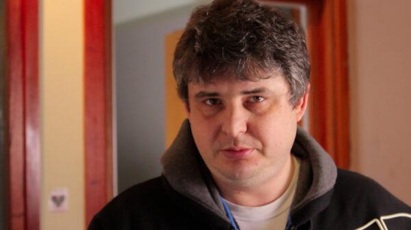 Gabriel Schultz