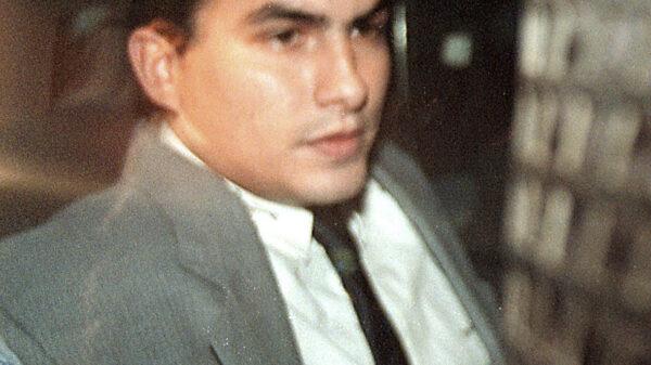 Fabián Tablado