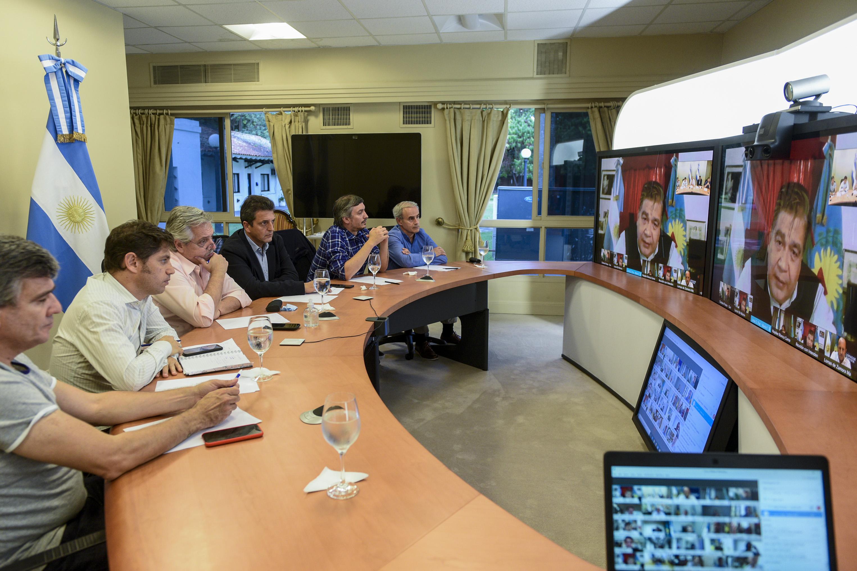 Fern%C3%A1ndez-teleconferencia-Presidencia-de-la-Naci%C3%B3n