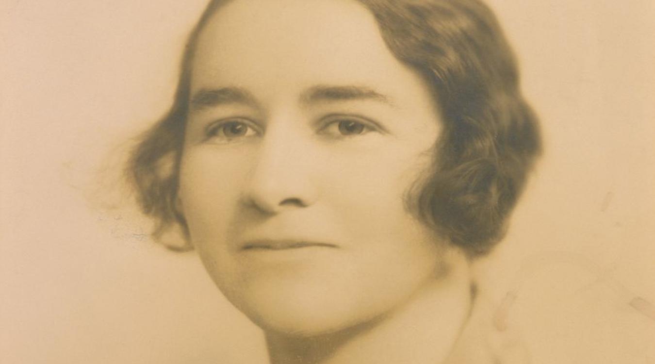 ¿Quién fue Dame Jean Macnamara, protagonista del doodle de hoy? - El Intransigente