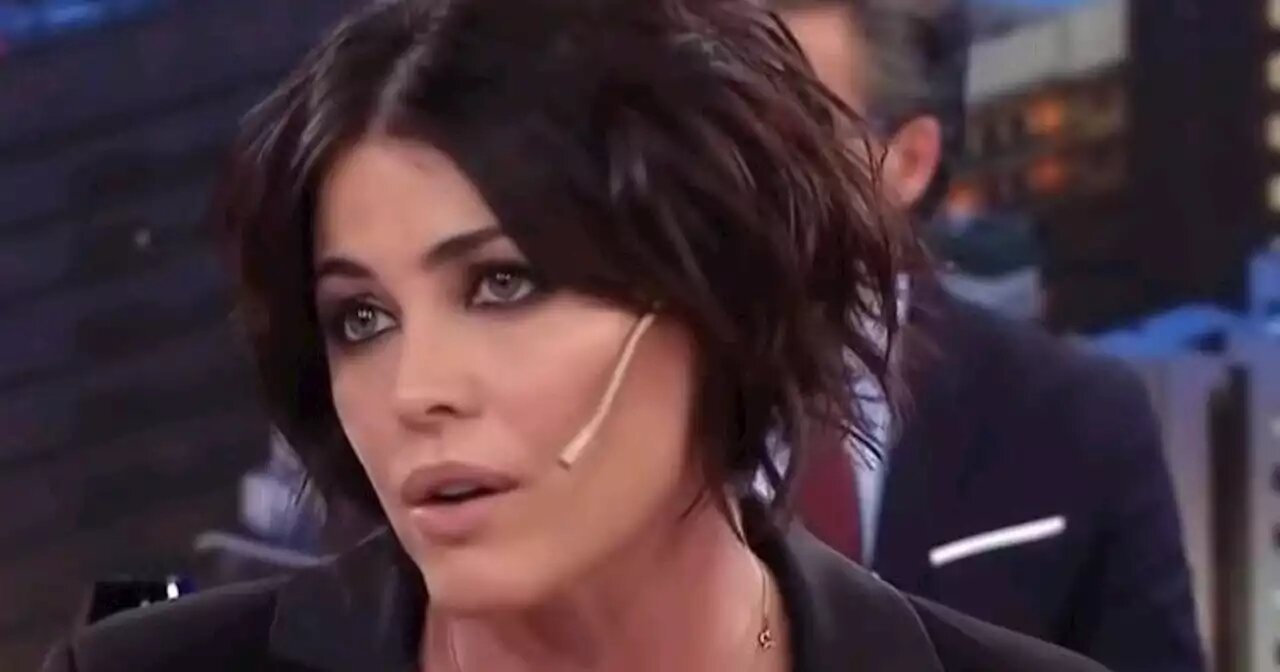Pamela David Jimena La Torre