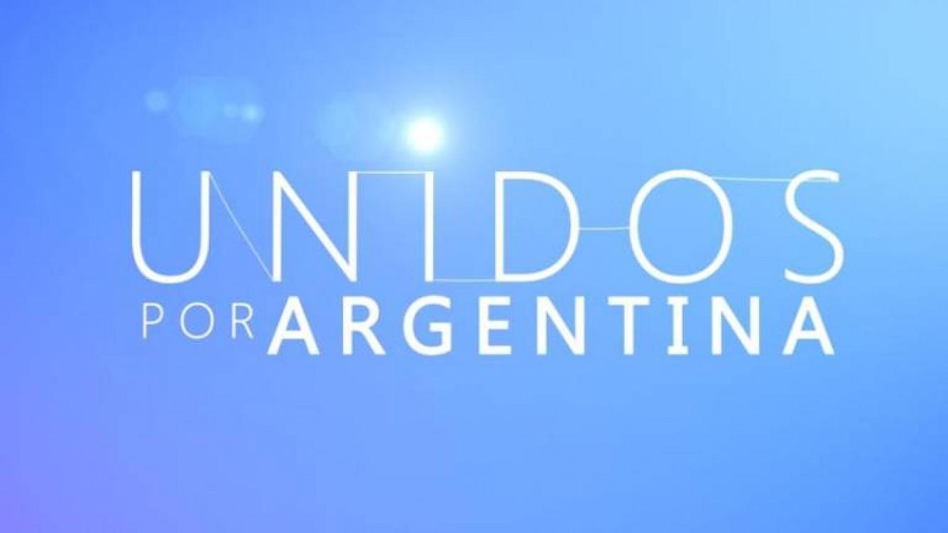 Unidos Por Argentina