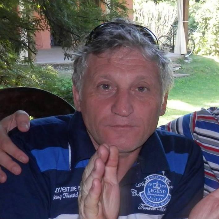 Julio Carballo