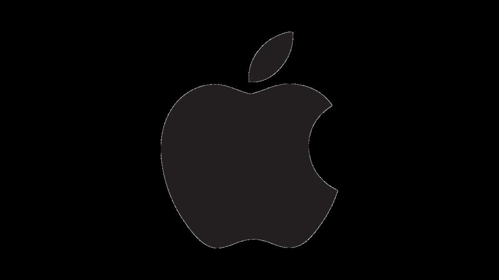 Apple retrasaría el lanzamiento de este iPhone hasta 2021 ...