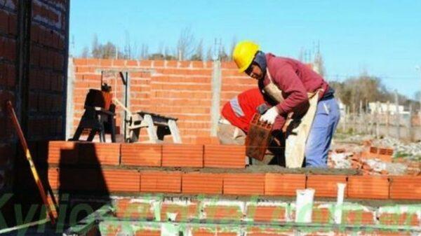 Pymes Constructoras