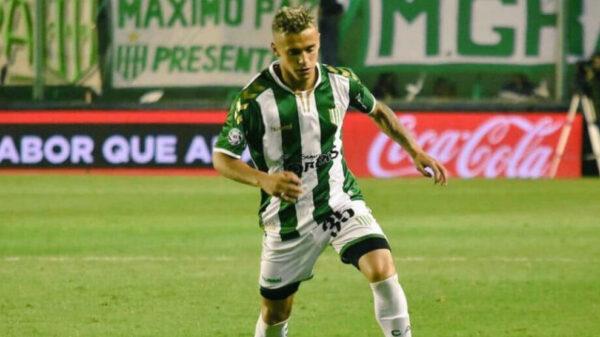 Agustín Urzi