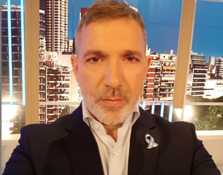 Pablo Duggan