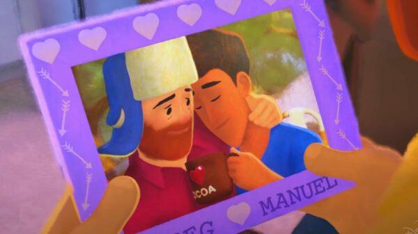 pixar-out-gay