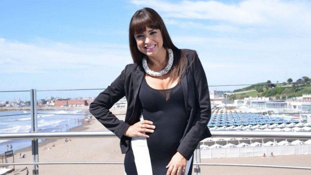 Andrea Estévez