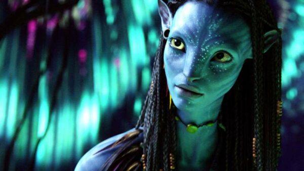 Avatar 2 Disney