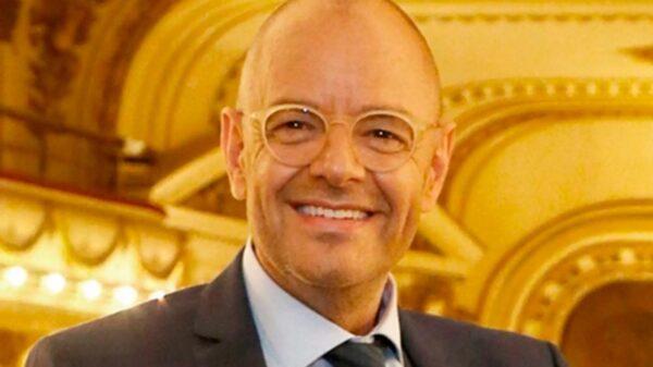Ruben Mühlberger