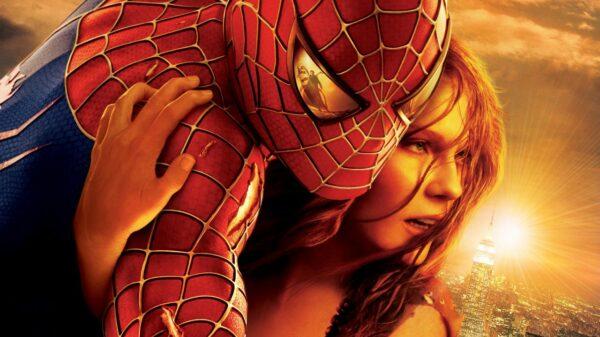 Spider-Man 2 Marvel aniversario