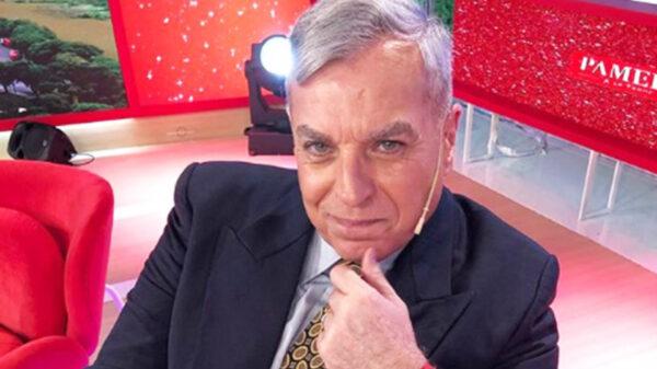 Carlos Monti