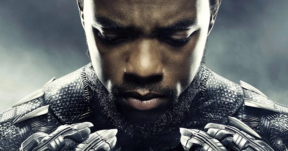 Chadwick-Boseman-Dead-Black-Panther