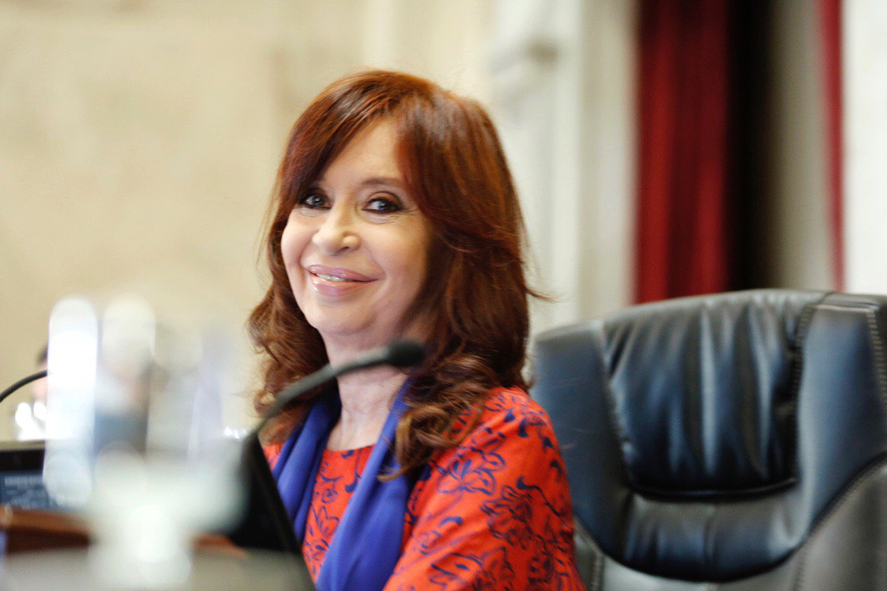 Cristina-Kirchner-1