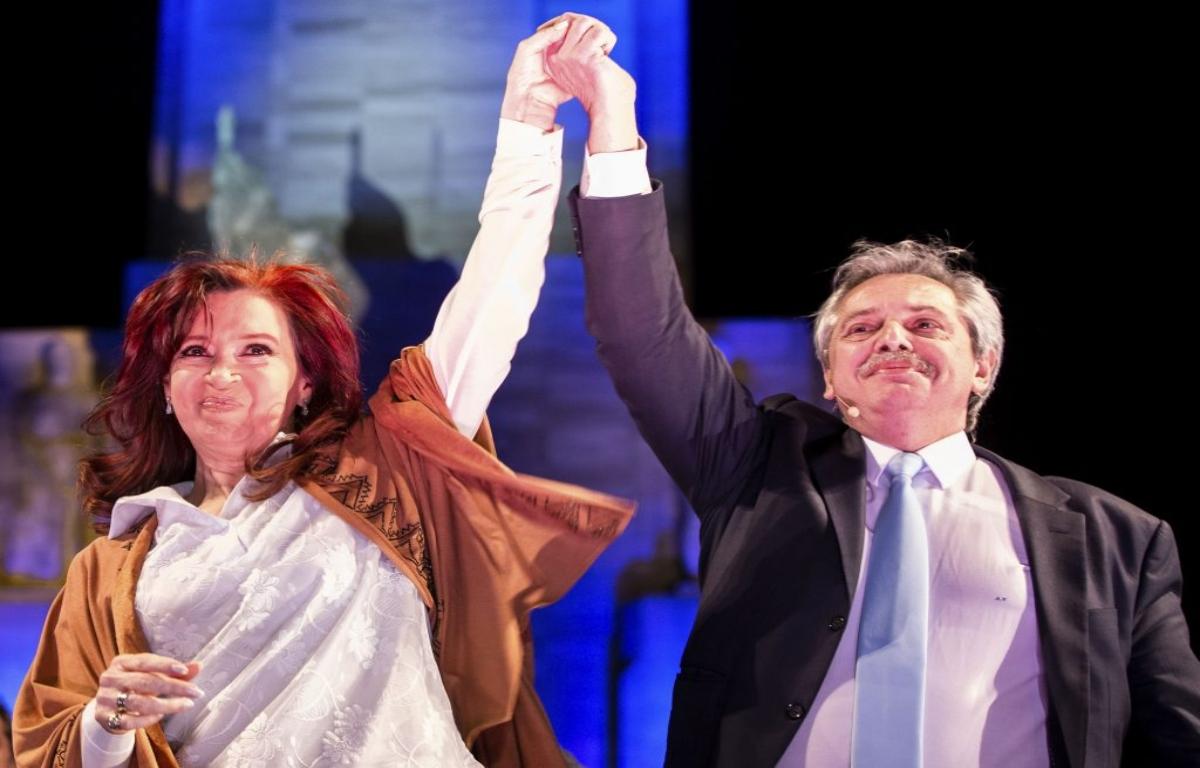 Cristina-Kirchner-Alberto-Fern%C3%A1ndez-1024x764-1
