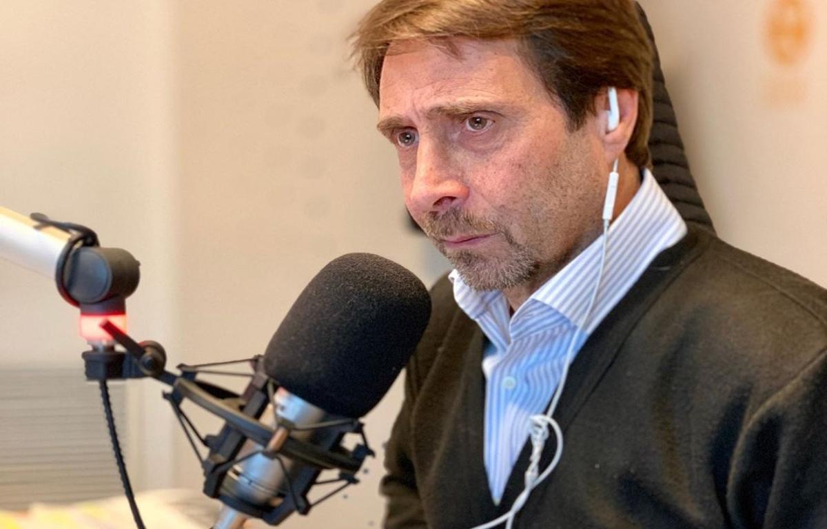 Eduardo Feimann