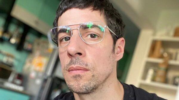 Esteban Lamothe