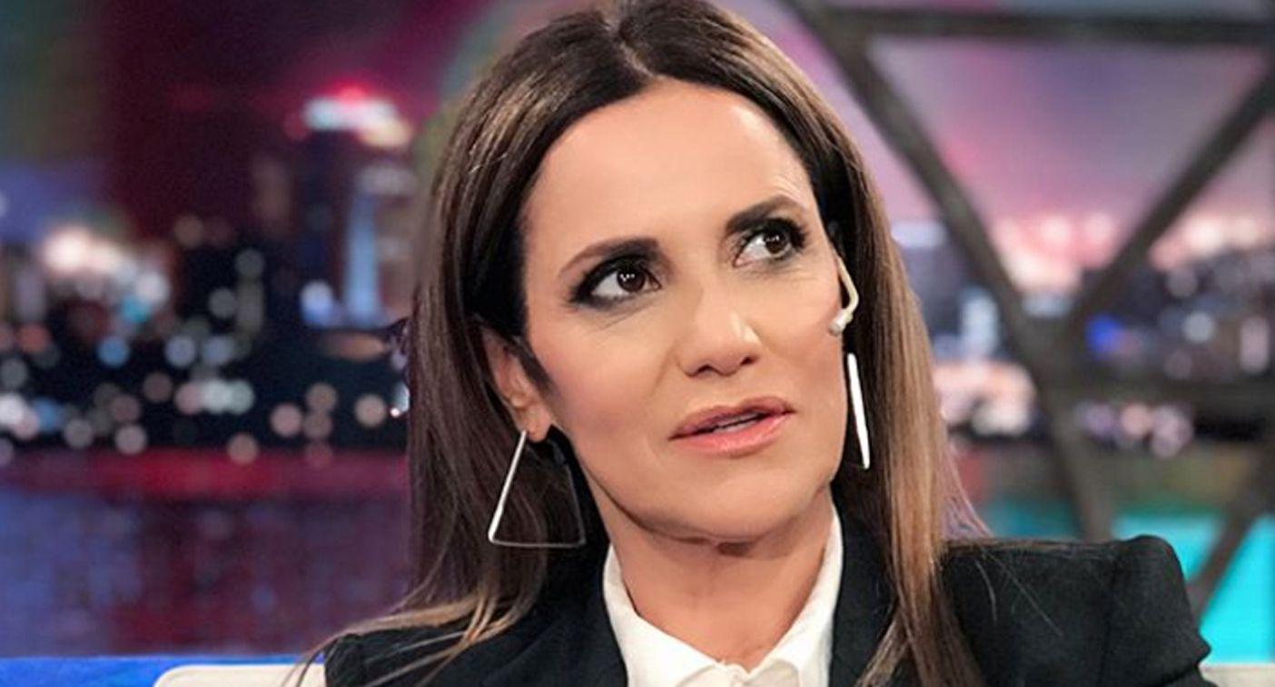 Fernanda Callejón