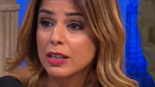 Marina Calabró