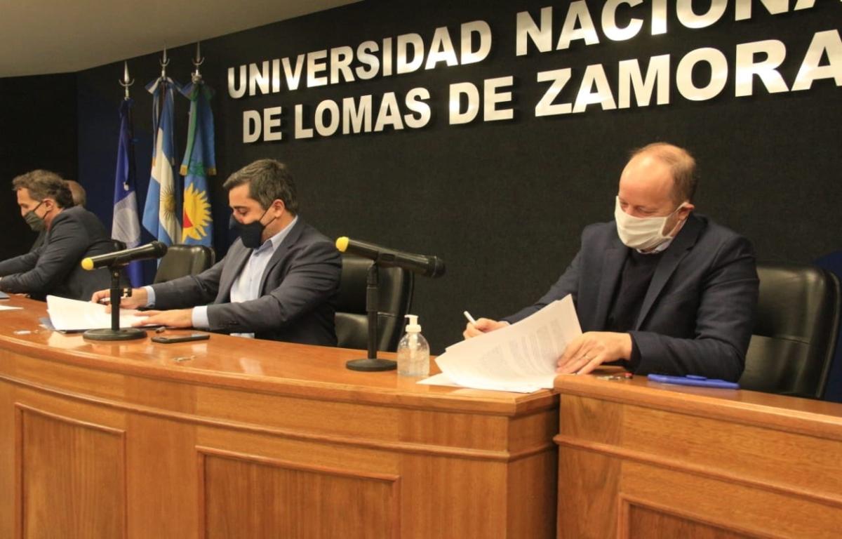 Martín Insaurralde