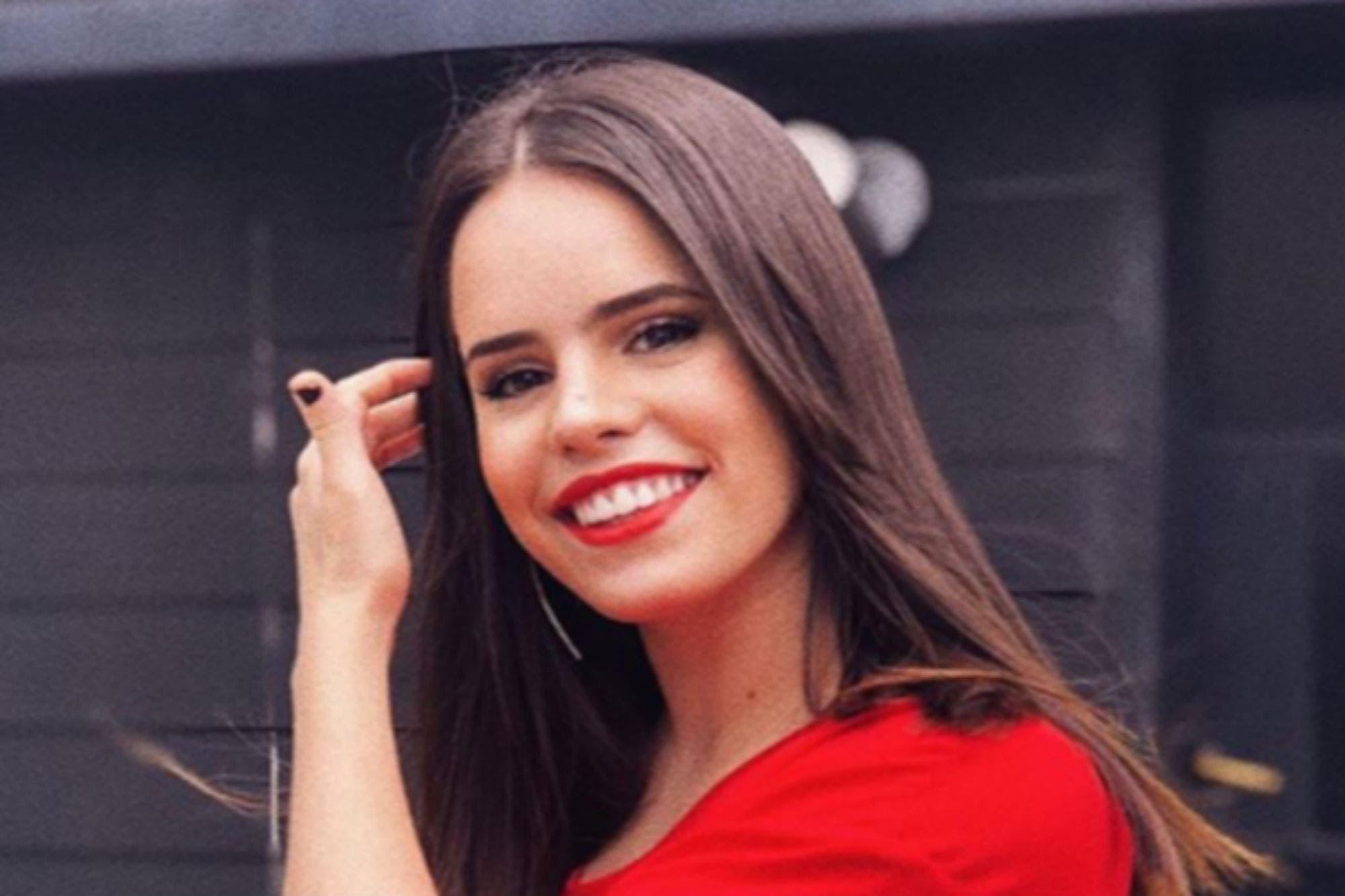 Sofía Morandi