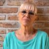 Valeria Lynch