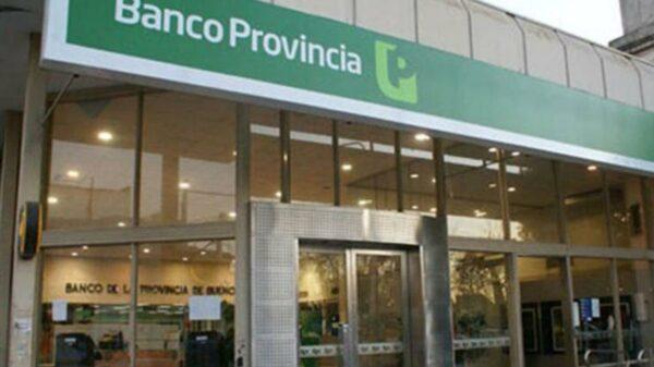 Provincia de Buenos Aires