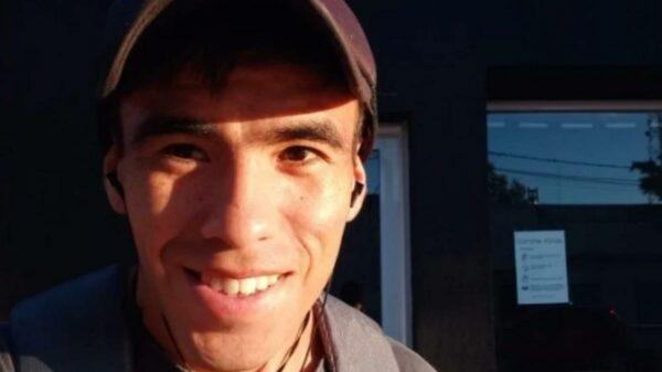 Facundo Castro