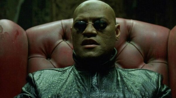 the-matrix-4-laurence-fishburne