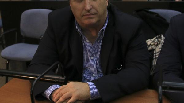 José María Núñez Carmona