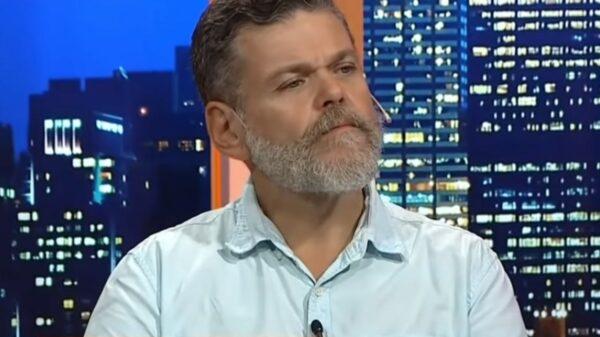Alfredo Casero