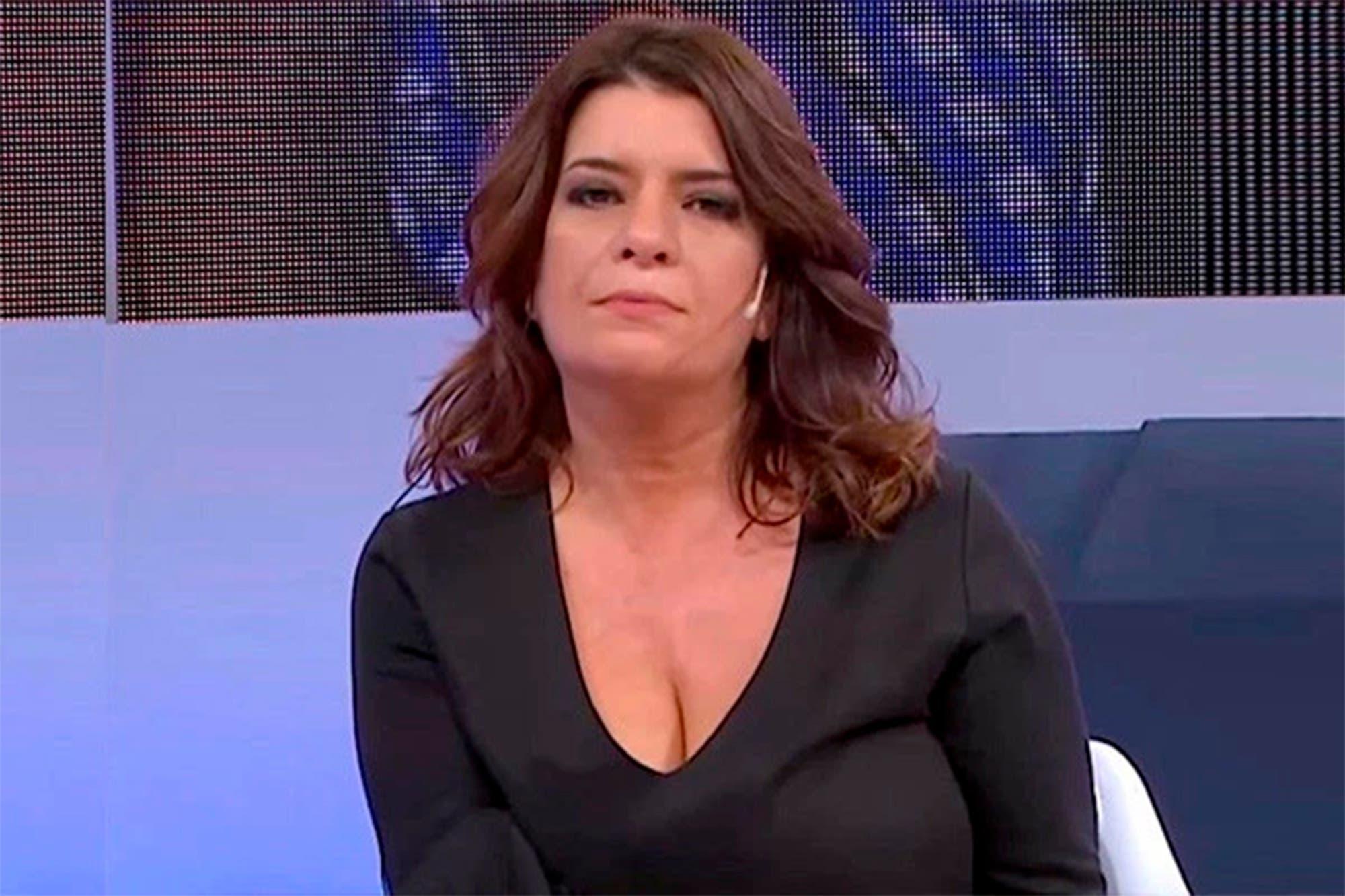 Andrea Taboada