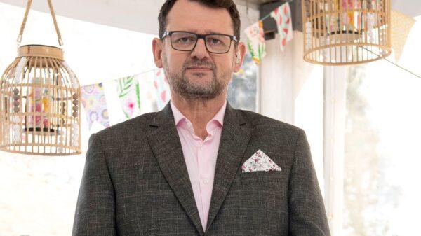 Christophe Krywonis