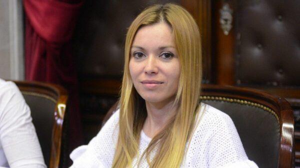 Gabriela Estévez