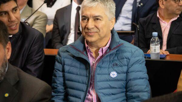 Lázaro Baez