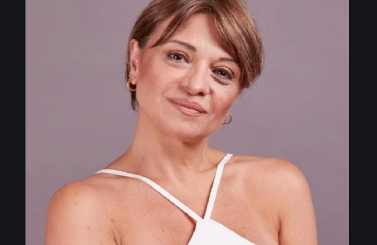 Marcela Feudale