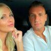 Maxi Lopez novia Wanda Nara