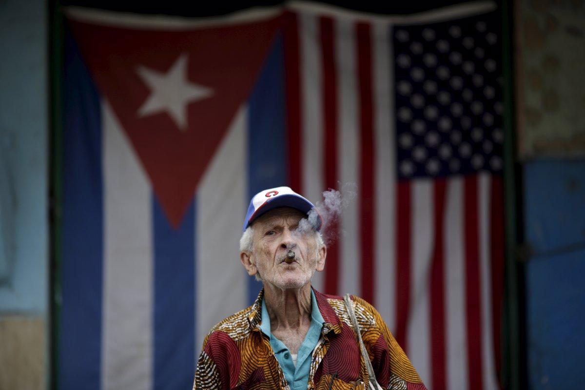 Cuba inversion extranjera