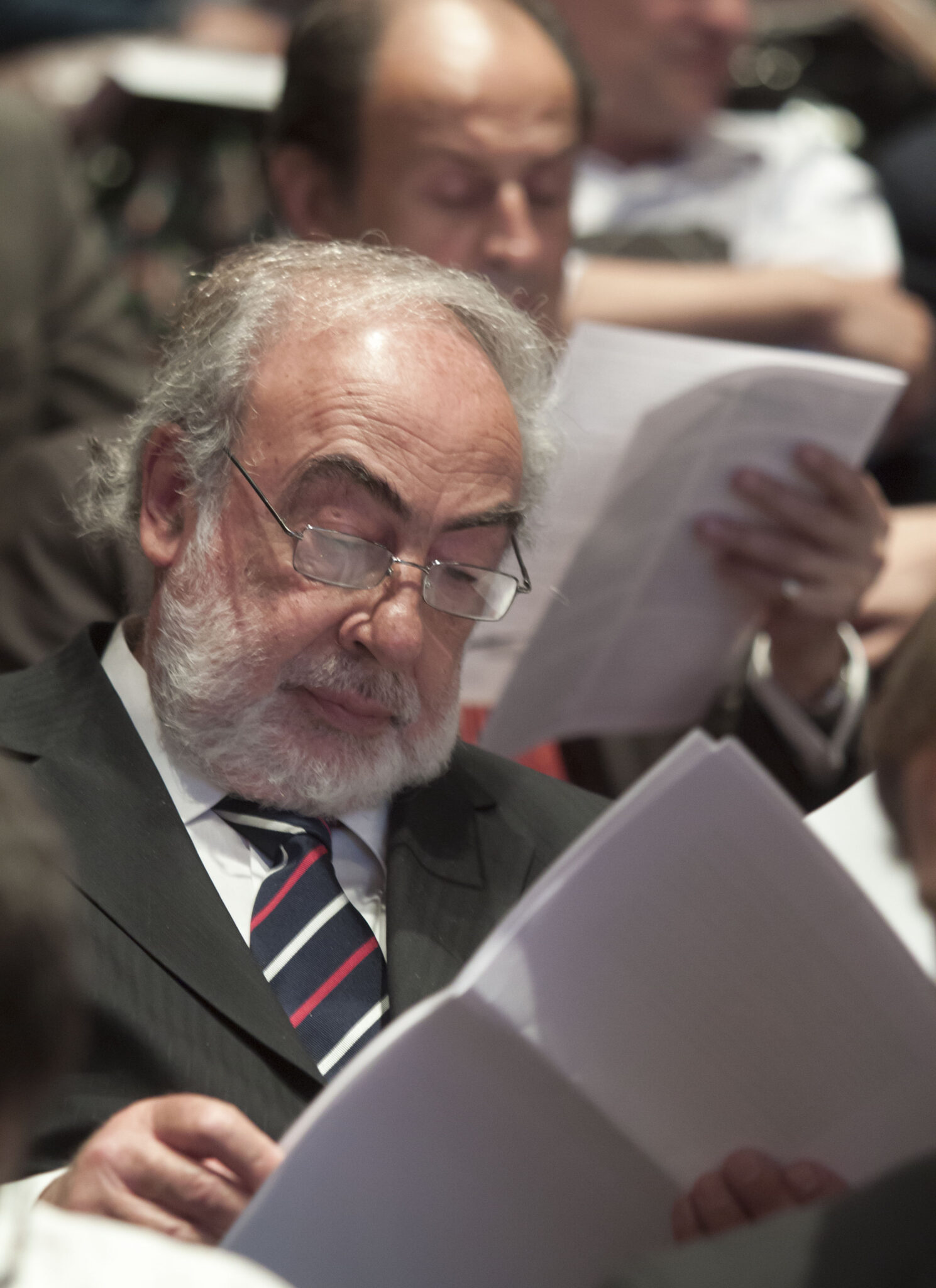 Eduardo-Barcesat-NA-1489x2048